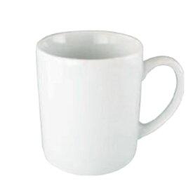 らくやき 無地マグカップ 文字 絵 書ける コンパクト おしゃれ お皿 コップ マーカー 色付け 無地 貯金箱 ブタ らくやきマーカー 単品 白 絵付け 陶器 始める スタート 父の日 父の日プレゼント 父の日ギフト