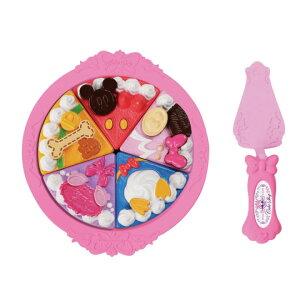ミニー&デイジー ロイヤルケーキショップ おもちゃ 玩具 楽しい キッズ 子供 ユニーク トイ 種類 たくさん 人気 男の子 女の子 マルカ ギフト
