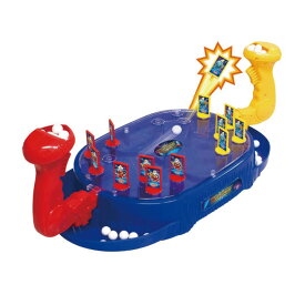 【クレカ5%還元】対決!スペースアタック! おもちゃ 玩具 楽しい キッズ 子供 ユニーク トイ 種類 たくさん 人気 男の子 女の子 マルカ クリスマスプレゼント クリスマス