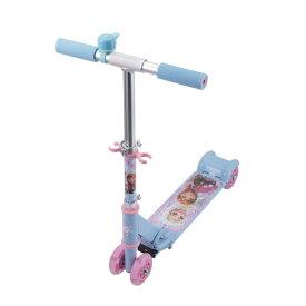 アナと雪の女王 イージースケーター おもちゃ 玩具 楽しい キッズ 子供 ユニーク トイ 種類 たくさん 人気 男の子 女の子 マルカ ギフト