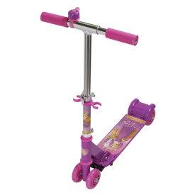 ディズニープリンセス イージースケーター おもちゃ 玩具 楽しい キッズ 子供 ユニーク トイ 種類 たくさん 人気 男の子 女の子 マルカ クリスマスプレゼント クリスマス