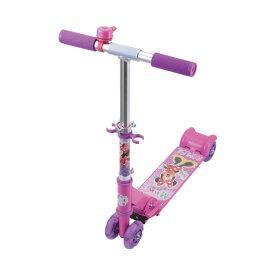 ミニーマウス イージースケーター おもちゃ 玩具 楽しい キッズ 子供 ユニーク トイ 種類 たくさん 人気 男の子 女の子 マルカ クリスマスプレゼント クリスマス