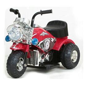 送料無料・一部地域を除く 簡易ラッピング・のし 無料対応 A-KIDS ミズタニ 電動バイク スーパーアメリカン ニューパイソン 乗用玩具 電動 バイク パイソン ギフト プレゼント 室内遊び