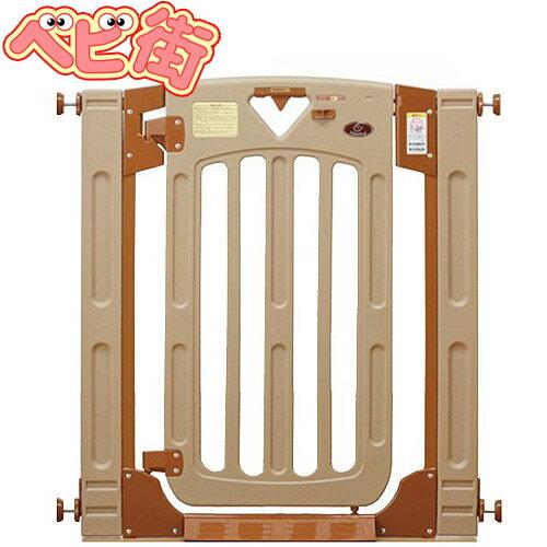 日本育児 スマートゲイト2[本体]/ ベビーゲート ベビーゲイト セーフティゲート 安全 スマートゲート プラスチック SoDo