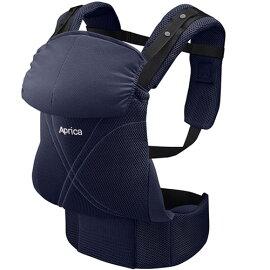 アップリカコランハグABリュクス/新生児対応横抱っこ子守帯抱っこ紐COLAN5wayP10送料無料代引無料