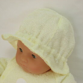 29dfdbfa68c93 楽天市場 パイル 生地(帽子|ベビー服・ファッション):ベビー キッズ ...
