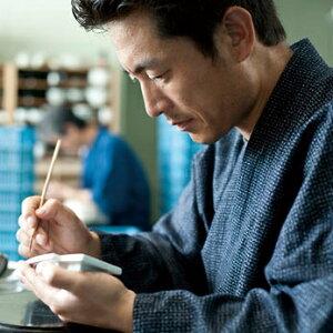 【今なら送料無料】うぐいす徳利とウグイス盃のセット高木さんの陶磁器徳利おちょこセット美濃焼日本製