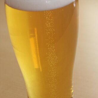 泡沫玻璃 (啤酒/啤酒/babby 玻璃)