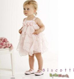 Kate MackBiscotti Birthday Girl Dress, ローズ ピンク パーティー ドレス 2T 3T 4T◆プレゼント・ギフト・出産祝い・お祝い・キッズ・ベビー・赤ちゃんベビー服・子供服・ベビー用・キッズ用・女の子・フラワーガール・フォーマル ◆02P03Dec16