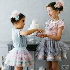 生まれながらのフェアリーちゃんにも!panpantutuパンパンチュチュチュチュプリンセスMサイズ◆プレゼント・ギフト・出産祝い・お祝い・キッズ・ベビー・赤ちゃんベビー服・子供服・キッズ・スカート・可愛い◆