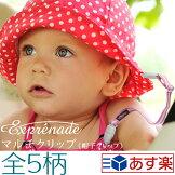 exprenade(エクスプレナード)マルチクリップ★【clip】帽子クリップ、ブランケットクリップ、なんでもクリップ
