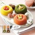 【7歳女の子】子供が喜ぶ!七五三のお祝いにぴったりな手土産お菓子を教えて!