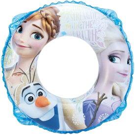 【メール便利用!送料無料】タカラトミーアーツ アナと雪の女王2浮輪50cm