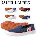 【全品15%オフクーポン】 ラルフローレン キッズ 靴 Polo Ralph Lauren パイパー チャイルド PIPER Child ポニー ラ…