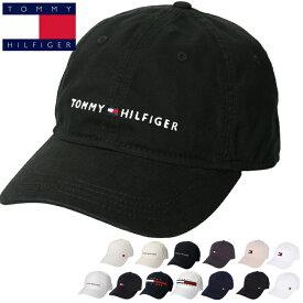 トミーヒルフィガー キャップ メンズ レディース ゴルフ 帽子 TOMMY HILFIGER テニス スポーツ おしゃれ帽 トミー ARDIN CAP