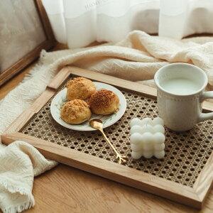 トレイ カッティングボード SNS映え ウッドプレート プレート まな板 木製 皿 キッチン 北欧 カフェ おしゃれ パーティー 結婚祝い 出産祝い プレゼント ギフトプチギフト 韓国インテリア