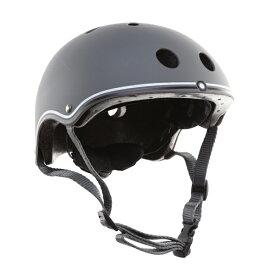 グロッバーヘルメット XS/グレー【WKGB500118】 GLOBBER ダッドウェイ