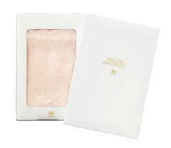 【ワコール】妊婦帯腹巻タイプ【MRP476】L〜LLピンク腹帯