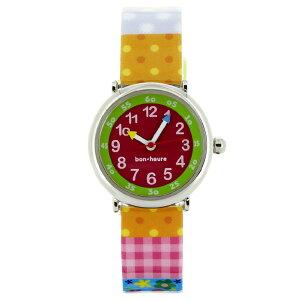 【ベビーウォッチ/babywatch】バタフライ子ども用プリント柄ベルト腕時計「コフレ」/COFFRETbutterfly【babywatchベビーウォッチ子供用子ども用キッズウォッチ時計腕時計ギフトパリ】【楽ギフ_包装】
