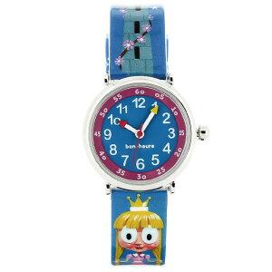 【ベビーウォッチ/babywatch】やんちゃ姫子ども用プリント柄ベルト腕時計「コフレ」/COFFRETespiegle【babywatchベイビーウォッチ子供用子ども用キッズウォッチ時計ギフトパリ】【楽ギフ_包装】