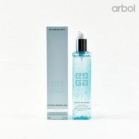 ジバンシィ【GIVENCHY】イドラスパークリング ローション L 30ml スキンケア 化粧水