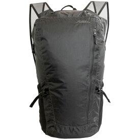 リュック マタドール ADVANCED Freerain24 2.0 Backpack コンパクトに持ち運びOK! 専用収納ケース 防水 アウトドア 旅行など 男女兼用 メンズ レディース 通勤 通学 Matador アドバンスド フリーレイン バックパック 24L チャコールグレー
