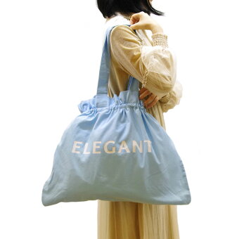 トートバッグROOTOTEEU.グランデシーチング-Aおしゃれなシーチングバッグ!大きめ男女兼用メンズレディーストートルートートGRANDEベージュ