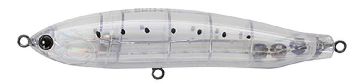 タックルハウス ブリット ペンシル CBP 120mm 21