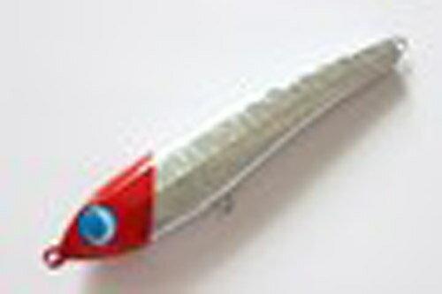 ジャンプライズ ララペン165F #09 マァボウSP