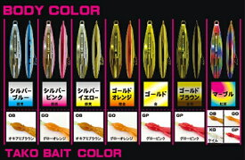 ルミカ A21717 Free Style 虹斑 GP-100