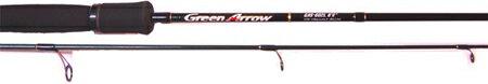GREEN ARROW/グリーンアローGAS-642L【釣り/フィッシング/釣り具/釣具】【バスロッド/釣り竿/スピニングロッド】