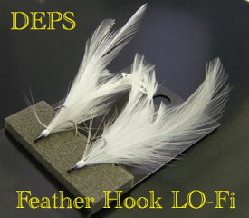 デプス フェザーフック VMC 8570 deps