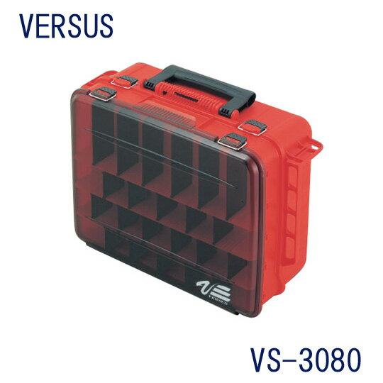 バーサス VS-3080 VERSUS