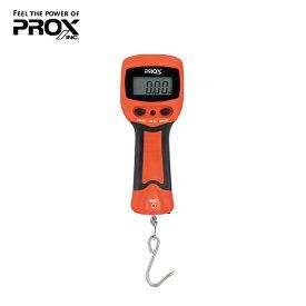 プロックス デジタルスケール 27kg 【PX905】 PROX DIGITAL SCALE
