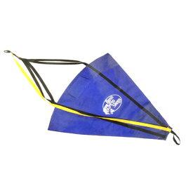 バスプロショップ ドリフトシーアンカー 18inch Bass Pro Shop Drift Anchor