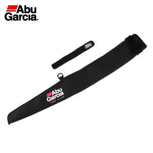 アブ ロッドティップカバー&ベルト Abu Rod Tip Cover & Belt