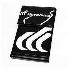 ハヤブサ フックファイル YC401H HAYABUSA