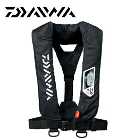 ダイワ オートインフレータブルライフジャケット DF-2007 DAIWA 【桜マーク Aタイプ】【1】