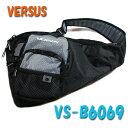 VERSUS/バーサス ワンショルダーバッグ VS-B6069