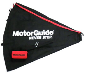 モーターガイド シーアンカー Motor Guide Sea Anchor