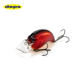 デプス イヴォーク 1.2 deps EVOKE 【2】