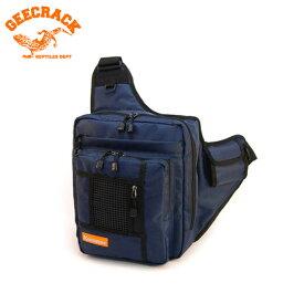 ジークラック ショルダーバッグ G2 GEECRACK SHOULDER BAG G2