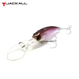 ジャッカル ソウルシャッド 58 SP JACKALL Soul Shad 【2】