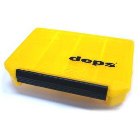 デプス VS-3010NDM deps