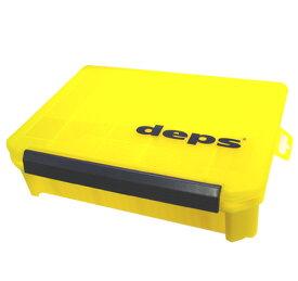 デプス VS-3020NDDM deps