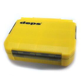 デプス VS-318SD 小物ケース deps