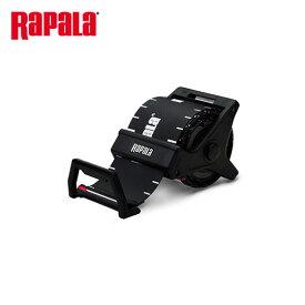 ラパラ ロールルーラー メジャー 150cm 【RCDRR150】 RaPaLa ROLL RULER