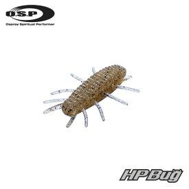 オーエスピー HPバグ 1.5inch OSP HP BUG