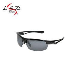 エルエスディー ネオウイングエクストラエッジ 偏光グラス Eyeware035-16 LSD NOE WING