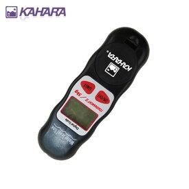 カハラ KJデジタルスケール2 トーナメント KAHARA